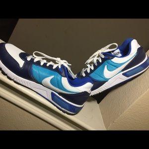 Nike 2014 Sneakers